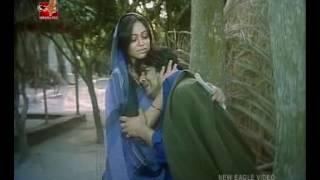 Popy Movie clip Opare Akash.