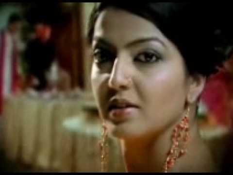 Aaina Samne Rakhoge to Yaad Aaunga -- Jagjit Singh  |  HARI...