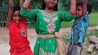 New_funny_sexy_dance_2018# hot_funny_video_420(2)
