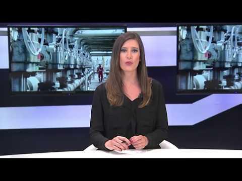 Angola Web News 07/05/2015