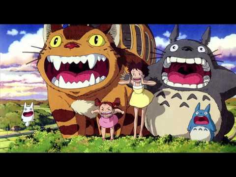 Studio Ghibli Music Box Collection 2 スタジオジブリ オルゴール・コレクション