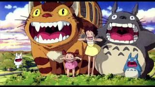 Download Lagu Studio Ghibli Music Box Collection 2 スタジオジブリ オルゴール・コレクション Gratis STAFABAND