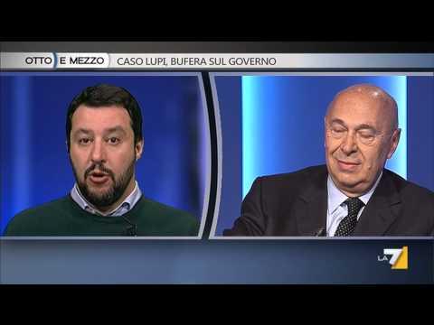 Sconto di pena e depenalizzazione a CORROTTI e CORRUTTORI approvato dal Governo Renzi