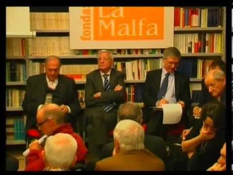 Cenacolo FULM 31 gennaio – La crisi economica italiana e il moltiplicatore fiscale 3/4