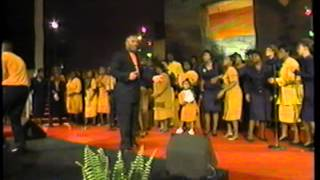 Watch Virtue I Must Tell Jesus video