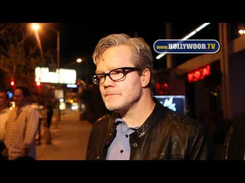 Freddie Roach calls Floyd Mayweather Jr. a P*ssy!-- Hollywood.TV