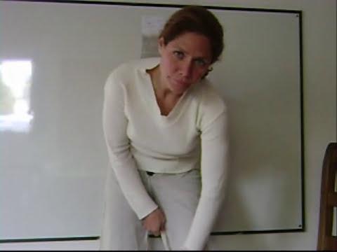 Lección 9 - Como Crear un Pantalon a Medida Part I