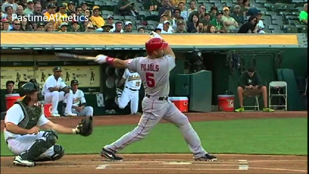 How To Make A Hitter At Home