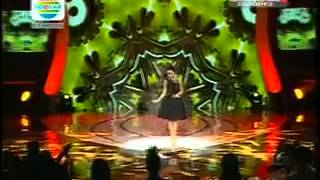 download lagu Intan Jember Matahariku gratis