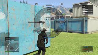 Grand Theft Auto V_20180716211256