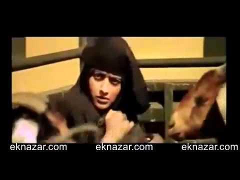 Gaddama Malayalam Movie Trailer   Eknazar Com video