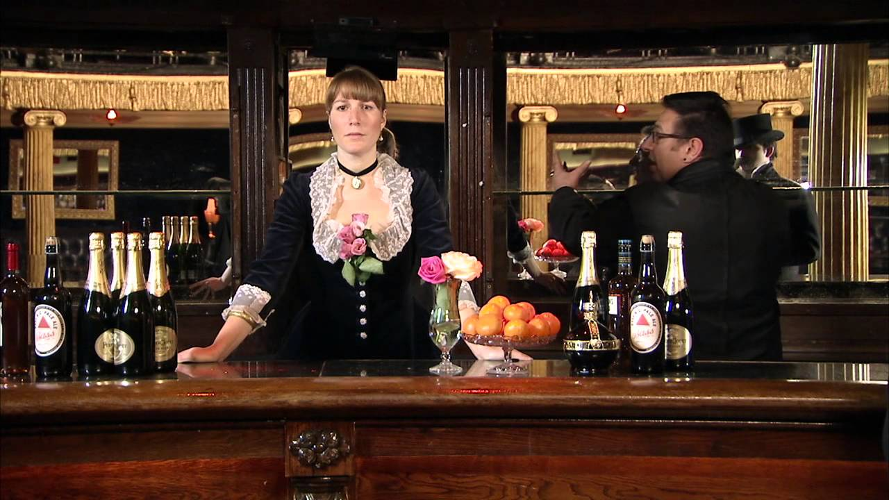 an analysis of the painting a bar at the folies bergre by edouard manet Analysis a bar at the folies bergere december 5, 2012 manet and the bar edouard manet's painting a bar at the folies-bergere, was completed in 1882 and is considered his last great.