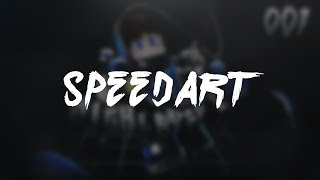 SPEED ART (LAG VIDEOS) PEDIDOS ON