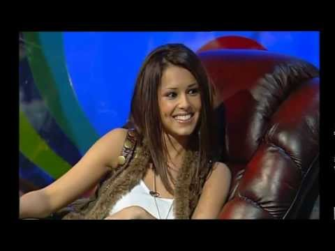 Lucie Silvas - The Game Is Won
