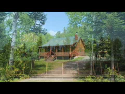 Festiva Resorts - Rangeley Lake Resort