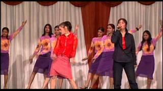 Aile More Raja Leke Dhol Baja [Full Song] Aaile More Raja