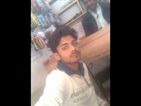 Hame Tumse Pyar Kitna Ye Hum Nahi Jante By Ali Hyder video