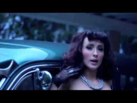 Alyssa Bentley- Sizzle Reel (c) 2011 Valera Music Group