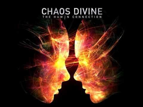 Chaos Divine - Chasing Shadows