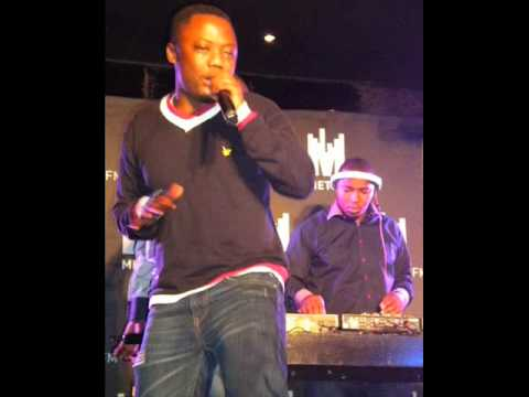Dj Tira Ft Mampintsha - 4000 (new 2012) Sa House video