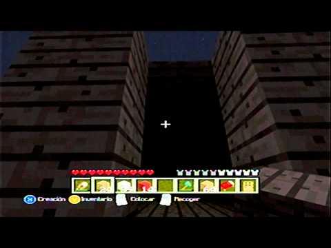 Como aparear animales en Minecraft de Xbox [Tutorial]