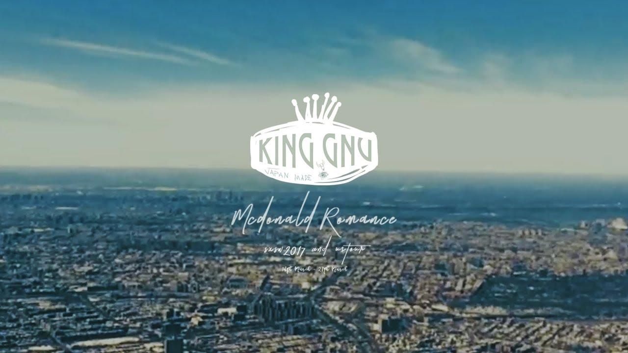 King Gnuの画像 p1_30