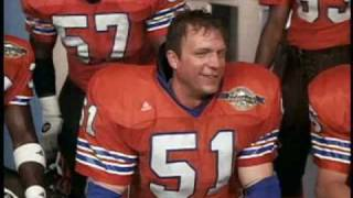 The Waterboy 1998 trailer
