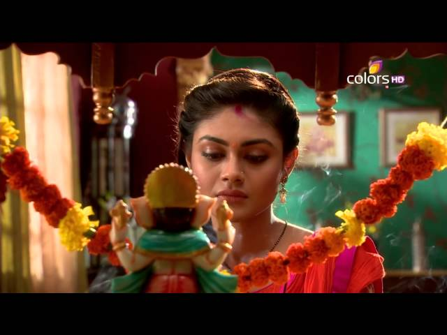 Uttaran - उतरन - 25th June 2014 - Full Episode(HD)