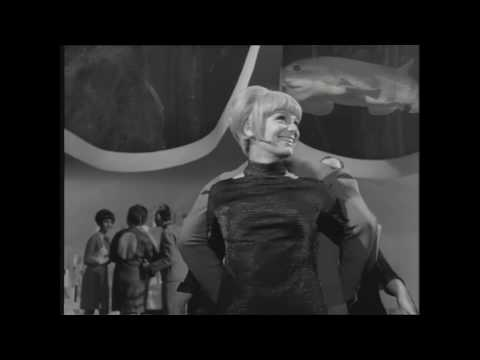 David Bowie: A Better Future (Remix By Air)