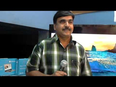 S Balakrishnans  rendition of the song Sach mere yaar hai for...