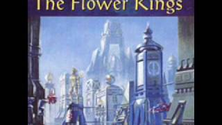 Watch Flower Kings The Road Back Home video