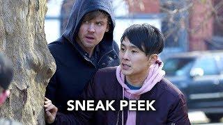 """Deception 1x09 Sneak Peek """"Getting Away Clean"""" (HD) Season 1 Episode 9 Sneak Peek"""
