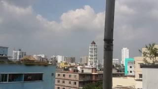 Dhakar King | 2016 | Bangla New Natok Theiler | Eid-ul-AdHA 2016 | ঢাকার কিং ণতুন বাংলা নাটক