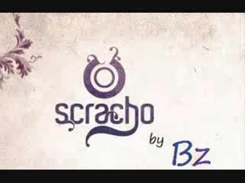 Scracho - Entao Vai