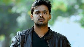 Halchel    New Telugu Short Film Trailer    by Naini Charan