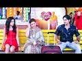 Premare Premare - Comedy Scene - ତମ ଝଗଡା ମତେ ଭଲ ଲାଗିଲା Tama Jhagada Mate Bhala Lagila