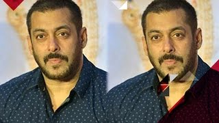 Salman Khan Chooses Brother Over Brother In Law | Bollywood News