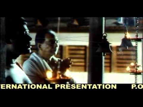 Sopanam - 5  (1993)  Malayalam Movie  Manoj K Jayan, Chippi