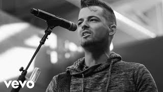 Chase Bryant Little Bit Of You