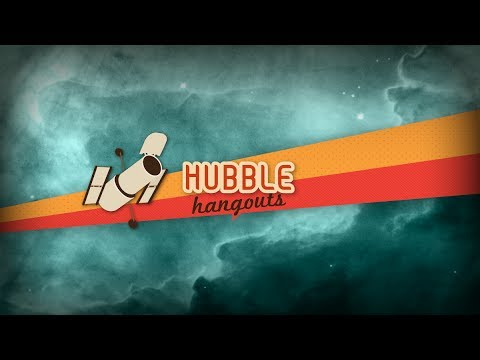 Hubble Releases New Comet ISON Observations