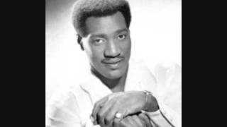 Watch Otis Redding Shout Bamalama video