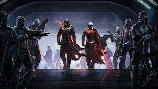 No Glory - Star Wars: The Old Republic [GMV] | TeaTime