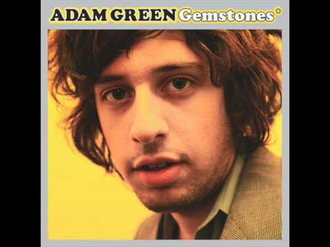 Green, Adam - Losing On A Tuesday