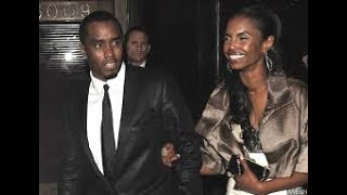 Kim Porter Found D**d, But Why? ALL BROKEN DOWN AND MORE DETAILS!! Part 2