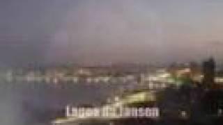 Vídeo 13 de Caetano Veloso