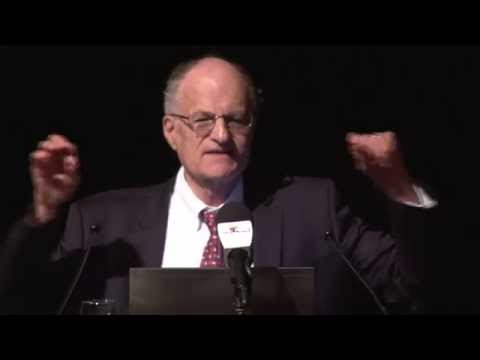 Euro Crisis: Sources and Its Global Implications,  Nobel Laureate Dr. Thomas J. Sargent