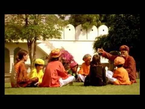 Rajasthan Tourism India