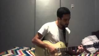 download lagu Sufjan Stevens - All Of Me Wants All Of gratis