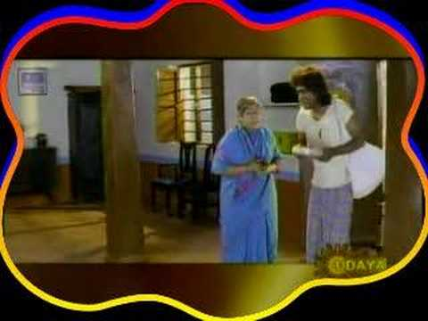 Kannada Movie Yajamana Comedy video