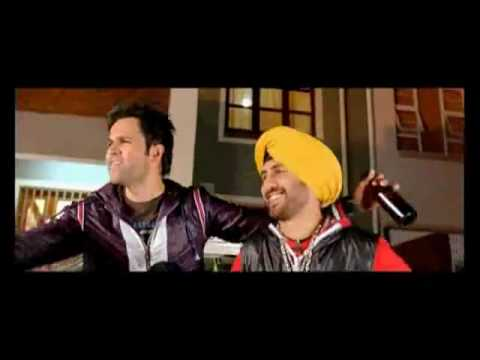 Babbu Mann New Song Challa-crook(official) (hd - Full Song) video